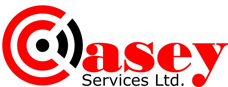 Casey Services